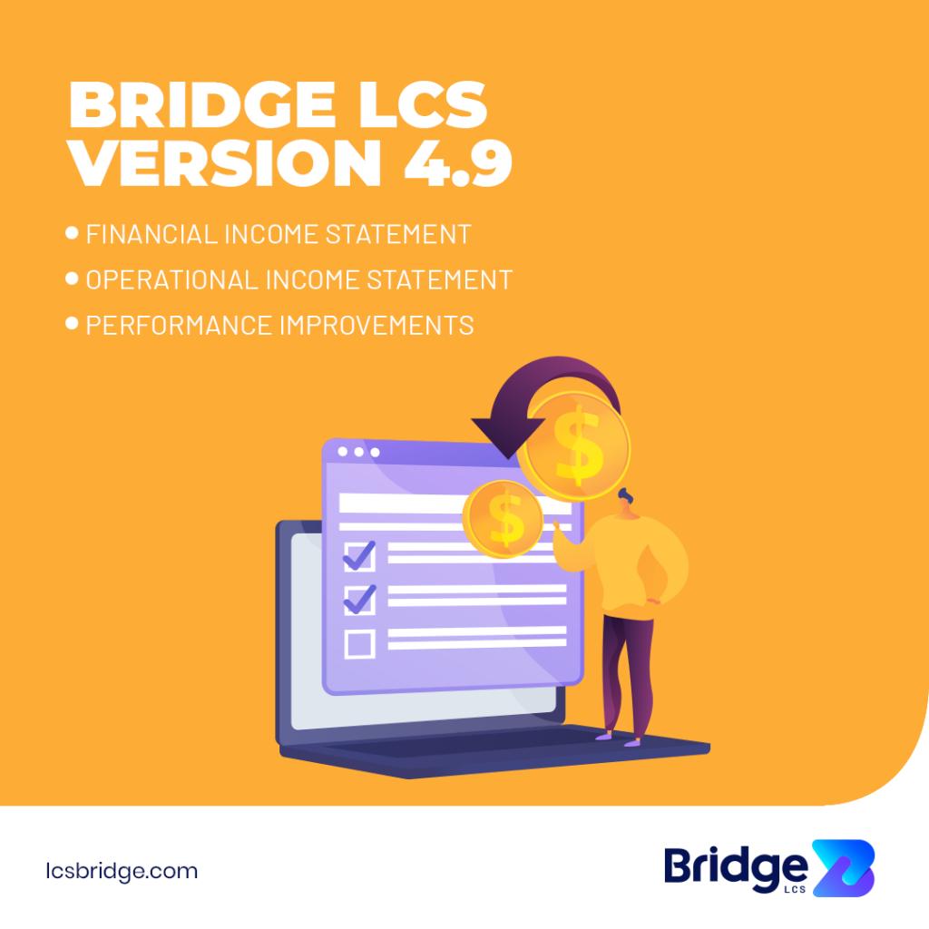 best Logistics Software new version