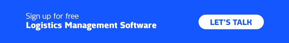 choose best logistics management software