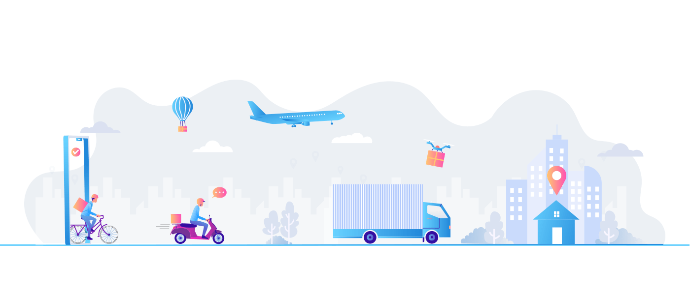 8 Prime Features Startup Logistics Companies Must Look Into A Software