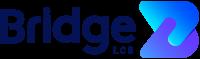 Bridge LCS  – Blog